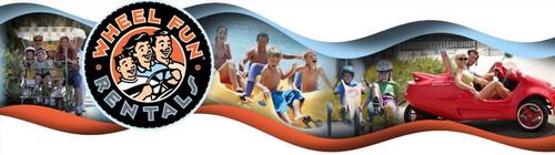 2013 04 04 01031700026 Wheel Fun Rentals Offers Bike Rentals In Santa Barbara