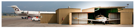 2013 04 04 01300400027 Fly SBA Offers Discounts on Santa Barbara Flights