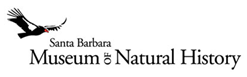 Santa Barbara Museum of Natural History - Santa Barbara Museums
