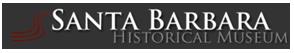Santa Barbara Historical Museum - Santa Barbara Museums