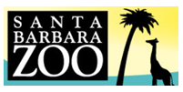 Santa Barbara Zoo - Planning the Perfect Santa Barbara Family Vacation