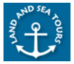 Santa Barbara Land and Sea Tours - Planning the Perfect Santa Barbara Family Vacation