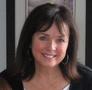 Susan Schilling from testimonial