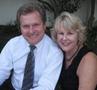Jan Love  from testimonial