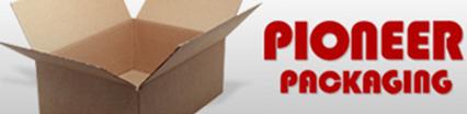 Pioneer Packaging, Santa Ana - Equipment and Packaging Suppliers