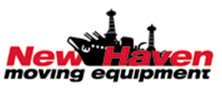 New Haven Moving Equipment - Equipment and Packaging Suppliers